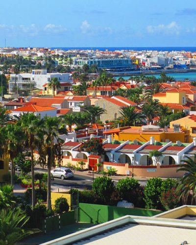 Fuerterventura30